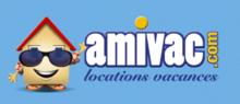 amivac-220