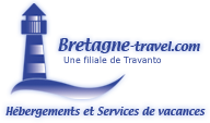 bretagne-travel-220