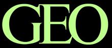 geo-logo-220