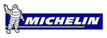 michelin-220