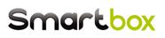 smartbox-220