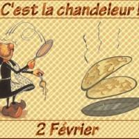 chandeleur-2-fevrier